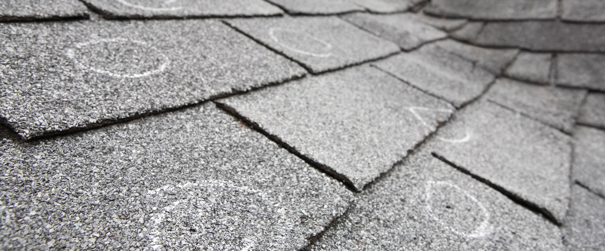 Roofing Gutter And Siding Contractor Green Bay Wi