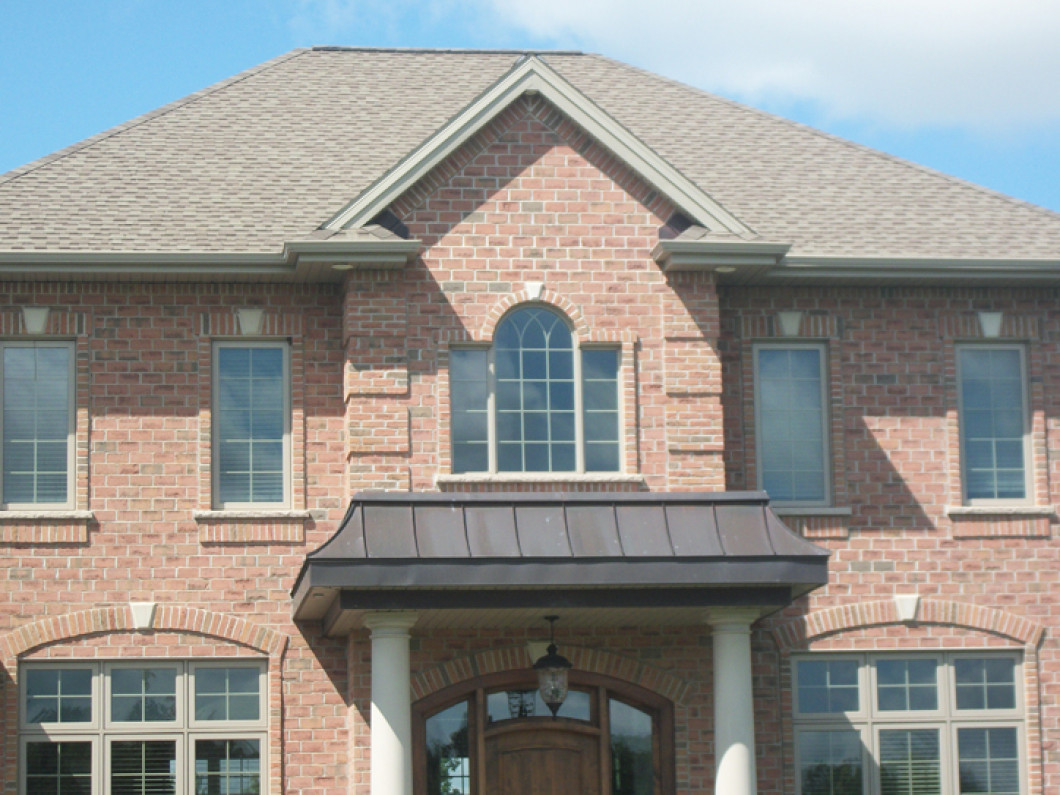 Get the right roof for your house