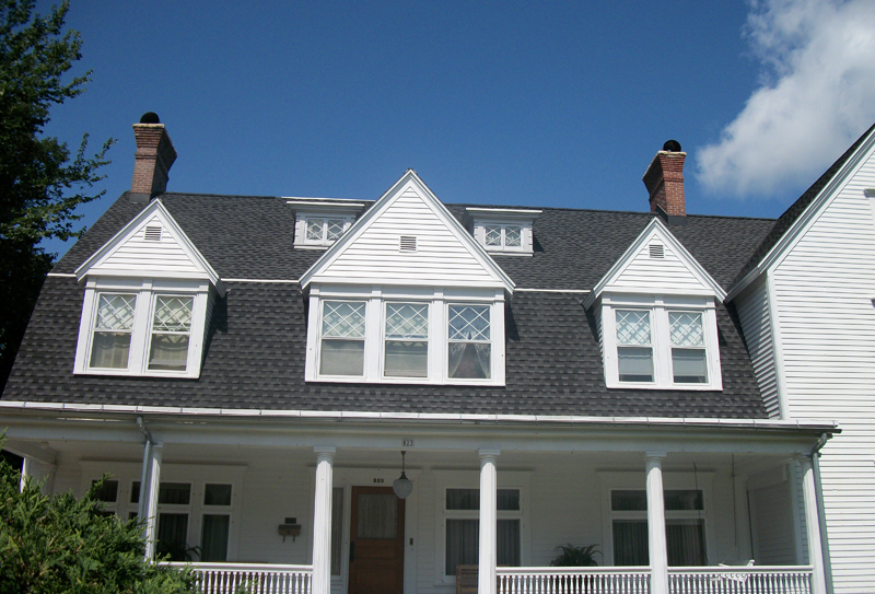 Gutter And Siding Services Green Bay Wi Pierce